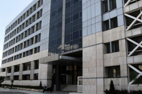 ΠΡΟΤΑΣΗ-Η αξιοποίηση του κτιρίου τουΚεράνη
