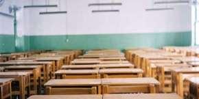 Από σήμερα η υποβολή αιτήσεων για την πρόσληψη εκπαιδευτικού προσωπικού για τα ΙΕΚ τουΟΑΕΔ