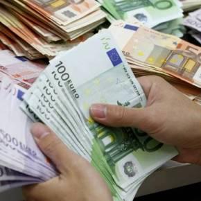 Κοινωνικό Εισόδημα Αλληλεγγύης (ΚΕΑ): Ξεκινάει η πληρωμή για 273.913δικαιούχους