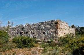 Γεωργιάδης κι Ελληνική Αγωγή με το αζημίωτο-Δείτε όλα τα σπάνια αρχαία που απαιτεί ναμπαζωθούν!