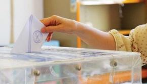 Δημοσκόπηση Pulse-Παίρνει ξανά προβάδισμα ο ΣΥΡΙΖΑ-Ναι στο μέρισμα λέει το59%