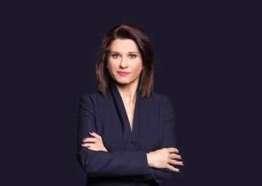 Το Κεντρικό Δελτίο Ειδήσεων του Epsilon TV σε νέα ώρα με την ΑμαλίαΚάτζου