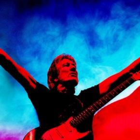 Ρ.Γουότερς (Pink Floyd): «Η νεοφιλελεύθερη προπαγάνδα αποκοιμίζει τους ψηφοφόρους σαν οργουελικά πρόβατα-Θύματα του Ρήγκαν και της Θάτσερ, χωρίς κριτικήσκέψη»