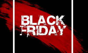 Ποια καταστήματα συμμετέχουν στο Black Friday 2018-Τι είναι και γιατί εορτάζεται η «Black Friday»;#BlackFriday