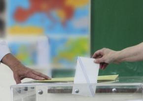 Σε δήμους και περιφέρειες η μάχη για την αξιοπιστία τηςπολιτικής