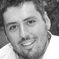 Ο Γιώργος Μπαλάφας υποψήφιος Περιφερειακός Σύμβουλος Αττικής με την «ΔΥΝΑΜΗΖΩΗΣ»