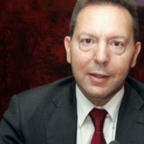 Θεοδώρα Τζάκρη: «Συγχαρητήρια κύριε ΓιάννηΣτουρνάρα»